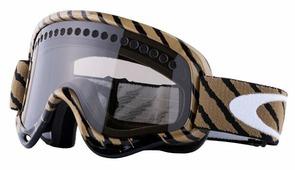 Маска Oakley Shaun XS Goggle