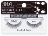 Ardell накладные ресницы Studio Effects 110