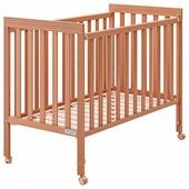 Кроватка Micuna Basic 1