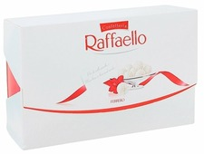 Набор конфет Raffaello Ваза 90 г