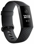 Браслет Fitbit Charge 3