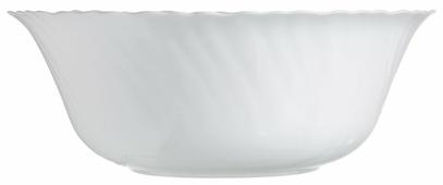 Luminarc Салатник Feston 25 см