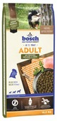 Корм для собак Bosch Adult