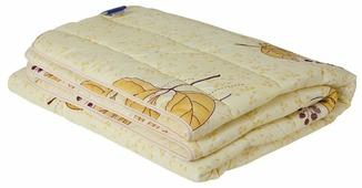 Одеяло OLTEX Miotex Холфитекс всесезонное