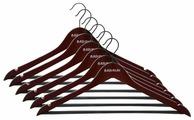 Вешалка Attribute Набор для одежды Redwood