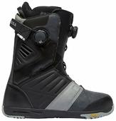 Ботинки для сноуборда DC Judge