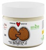 Nutbutter Паста кокосовая