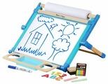 Доска для рисования детская Melissa & Doug Творчество (2790)