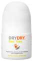 Дезодорант ролик DryDry Deo Teen