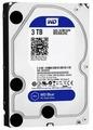 Жесткий диск Western Digital WD Blue Desktop 3 TB (WD30EZRZ)