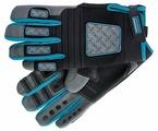 Перчатки Gross Deluxe XXL 90335 2 шт.