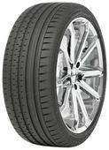 Автомобильная шина Continental ContiSportContact 2