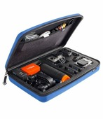 Кейс для камеры SP Gadgets POV Case large