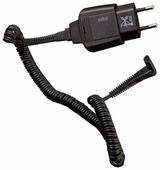 Зарядное устройство Braun 7030627 Pulsonic, Prosonic, Active Power, Pulsonic Pro-System