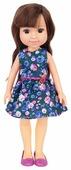 Кукла 1 TOY Красотка Летняя прогулка, 32 см, Т10278