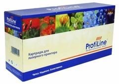 Картридж ProfiLine PL-TK-5150K