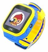 Часы Wise WG-SW24