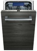 Посудомоечная машина Siemens SR 636X00 ME