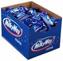 Конфеты Milky Way minis, коробка