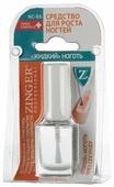 Средство для роста ногтей Zinger Diamond XXL Force NC86