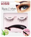 Kiss накладные ресницы Haute Couture Single Lashes Jazzy
