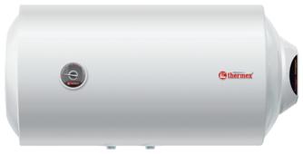 Накопительный электрический водонагреватель Thermex Champion Silverheat ESS 50 H