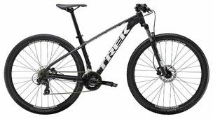 Горный (MTB) велосипед TREK Marlin 5 29 (2019)