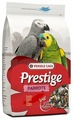 Versele-Laga корм Prestige Parrots для крупных попугаев