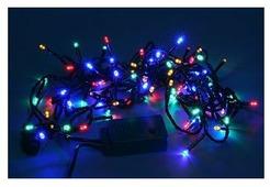 Гирлянда Sh Lights 2000 см LD200C-GM