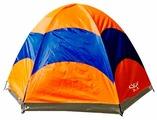 Палатка WildMan Калифорния 81-629