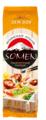Лапша Sen Soy Японская кухня Somen пшеничная 300 г