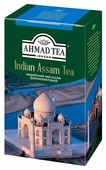 Чай черный Ahmad tea Indian assam tea