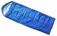 Спальный мешок WildMan Комфорт 81-612