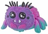Интерактивная мягкая игрушка Hasbro Yellies Паучок Toofy Spooder E5382