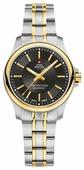 Наручные часы SWISS MILITARY BY CHRONO SM30201.04