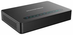 Адаптер для VoIP-телефонии Grandstream HT818