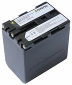 Аккумулятор Pitatel SEB-PV1012