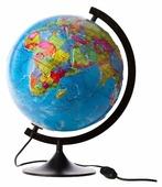 Глобус политический Globen Классик 320 мм (К013200222)