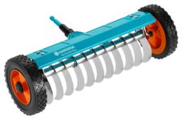 Прореживатель GARDENA 3395-20 без черенка