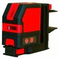 Лазерный уровень matrix 35057