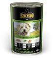 Корм для собак Belcando Отборное мясо с овощами