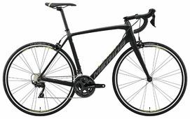 Шоссейный велосипед Merida Scultura 4000 (2019)