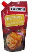 Кетчуп Торчин К шашлыку
