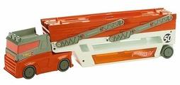 Автовоз Hot Wheels FTF68 1:64 49 см