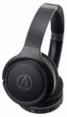 Наушники Audio-Technica ATH-S200BT