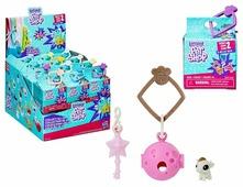 Игровой набор Littlest Pet Shop Пет в стильной коробочке E2875