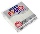 Полимерная глина FIMO Effect запекаемая вечерний жар (8020-04), 57 г