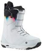 Ботинки для сноуборда BURTON Limelight