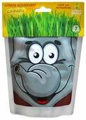 Набор для выращивания Happy Plant Сафари Слон
