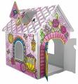 Домик ArtBerry Princess House 39232